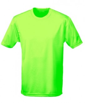 Dziecięca koszulka termiczna Just Cool