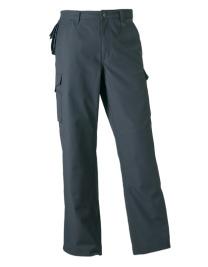 Spodnie Workwear