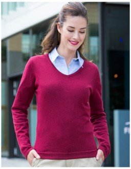 Sweter damski Henbury