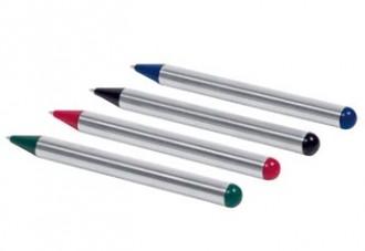 CrisMa zestaw 4 długopisów