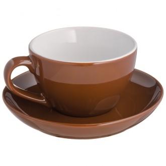 Filiżanka do cappuccino