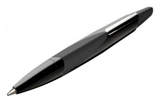 Długopis th.INK