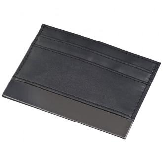 Portfel na karty kredytowe