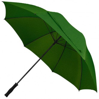 Parasol manualny 4518799