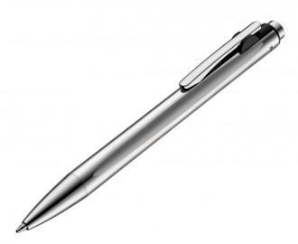 Długopis Snap