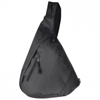 Miejski plecak na jedno ramię