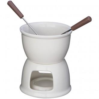 Zestaw do fondue