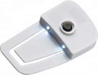 Lampka do torebki LED