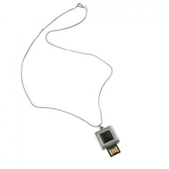 Pendrive 4GB Diadema Black