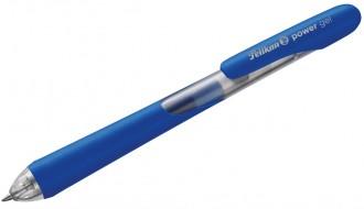 Długopis żelowy Power