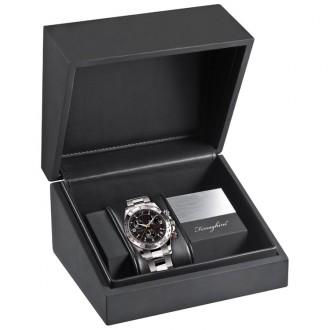 Ferraghini Luksusowy zegarek TORELLO