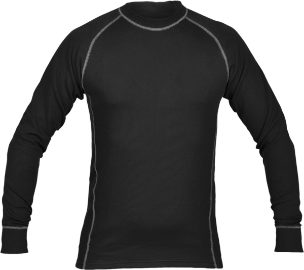 Bluzka termiczna ANNAPURNA MEN XL