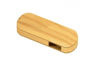 Pendrive DR 9